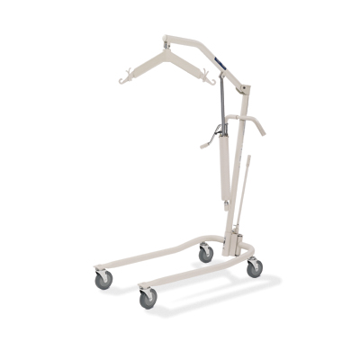 Invacare Manual Patient Lift