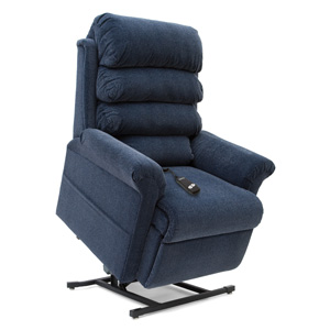 Pride Elegance Collection Lift Chair