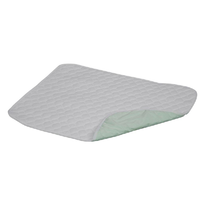 4-Ply Quilted Reusable Underpad 28 x 36