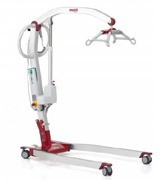 Patient Lifts and Transfer Devices